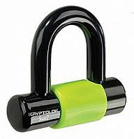 Велозамок Kryptonite kryptolok disc lockKryptonite kryptolok disc lock
